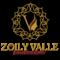 Zoily Valle